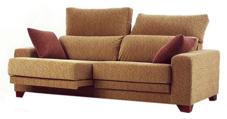 Sofa new age - Telas para sofas ...