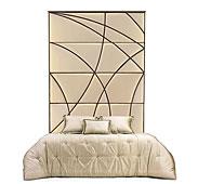 Cabecero Design