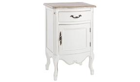 - Mesas de Noche Vintage - Muebles Vintage
