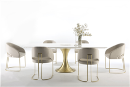 Mesa de comedor Klass