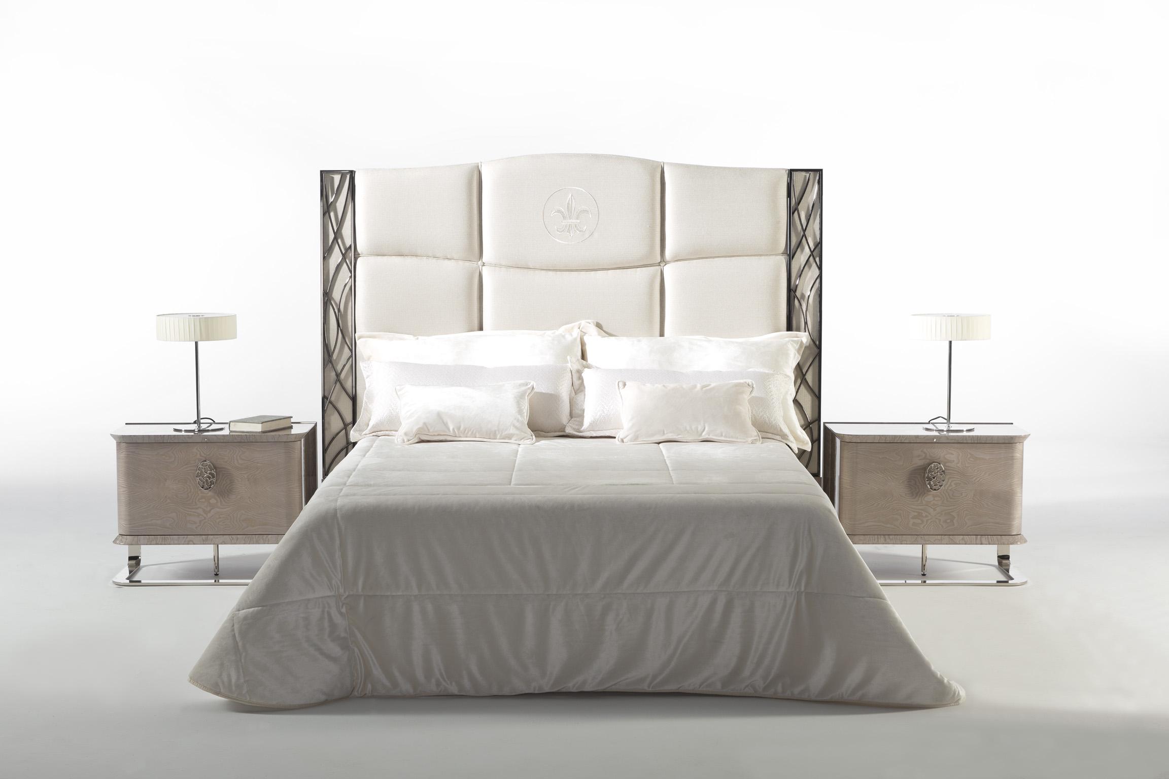 Muebles Cabecerosycamasdepiel.com:  CABECERO  - Cabeceros y Camas de piel de Diseño - Muebles de Diseño