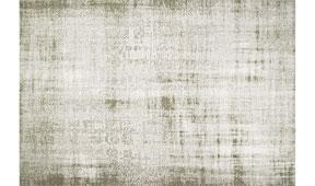 Alfombra antik Chenille Silver - Alfombras de Hilo - Objetos de Decoración