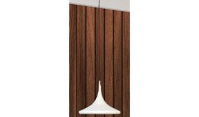 Lámpara de techo Colina