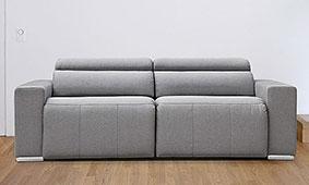 Sofa cama moderno Nicolas