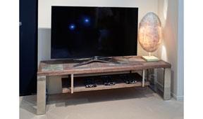 mueble tv moderno vener