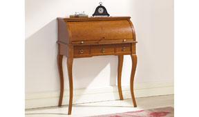 Bureau clásico Clamart - Bureaus Clásicos - Muebles Clásicos