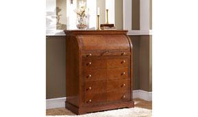 Bureau clásico Bondy - Bureaus Clásicos - Muebles Clásicos