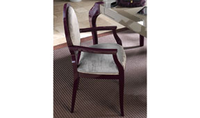 Sillón moderno Opalo - Sillas y Sillones de Diseño - Muebles de Diseño