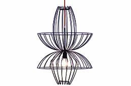 Lámpara de techo Ellen