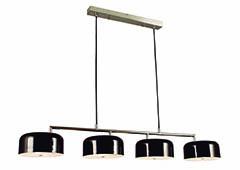 Lámpara de techo LALU