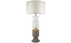 Lámpara de sobremesa PONN PONN - Lámparas de Sobremesa - Iluminación