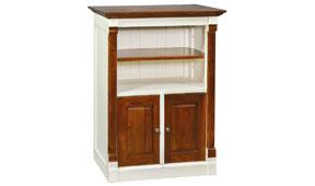 Mueble auxiliar vintage Poitier