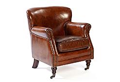 Butaca vintage Binaia - Butacas Vintage - Muebles Vintage