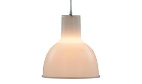 Lámpara de techo pequeña nórdica Agaton