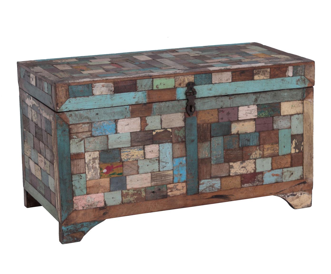 Vistoso Muebles De Arcón Bosquejo - Muebles Para Ideas de Diseño de ...