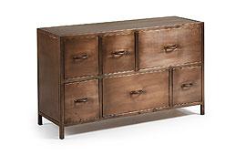 Aparador Elow - Aparadores Vintage - Muebles Vintage