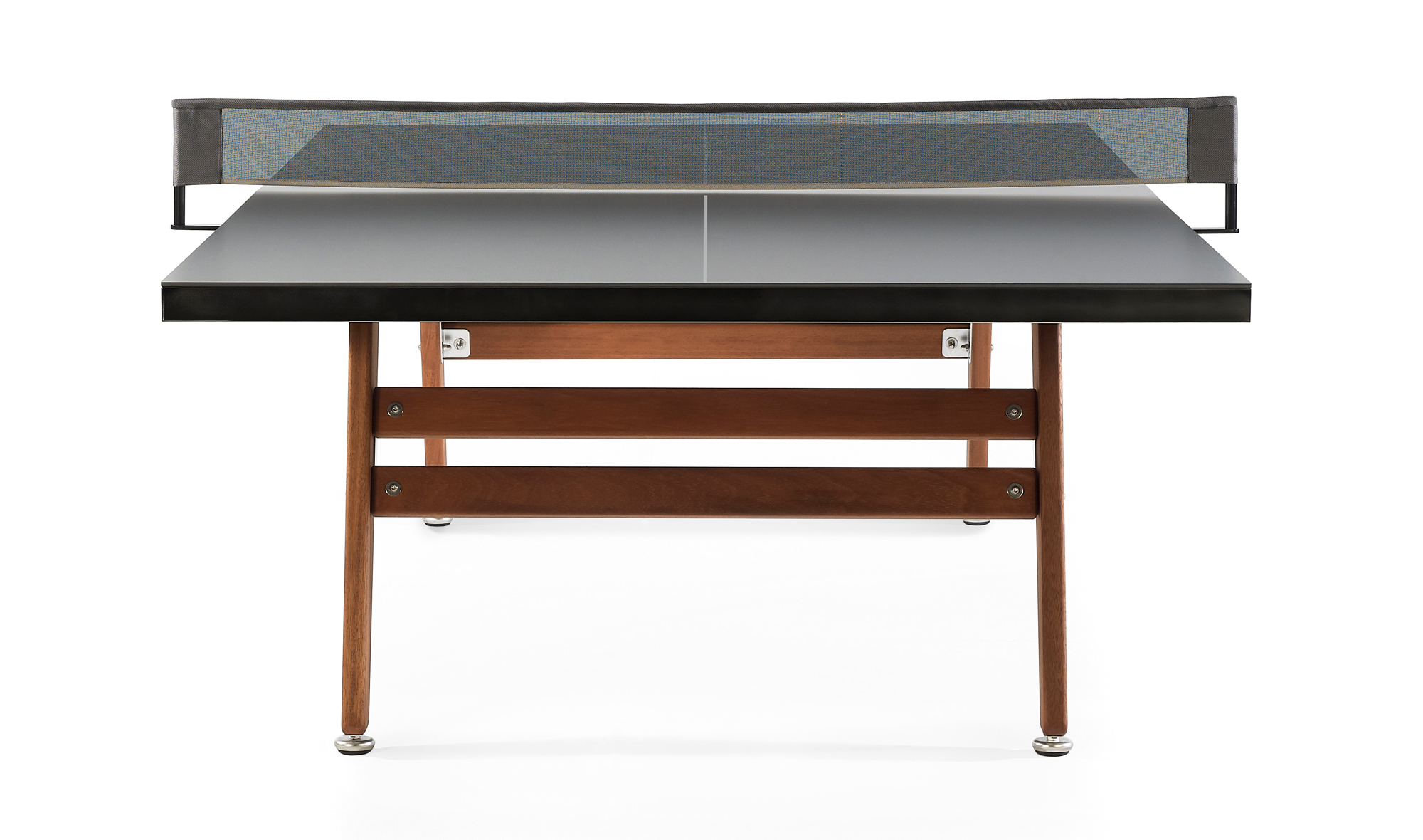 6fed8eedd -Mesa de escritorio madera ping pong en Portobellostreet.es