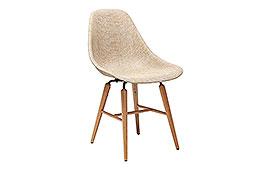 Silla vintage Forum  - Sillas y Sillones Vintage - Muebles Vintage