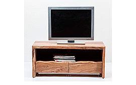 Mueble TV vintage Pure nature pequeño