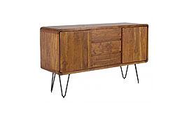 Aparador vintage Edgar - Aparadores Vintage - Muebles Vintage