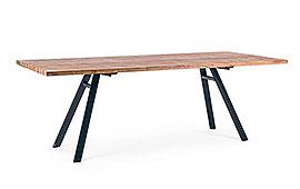 Mesa vintage vermon