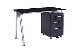 mesa escritorio diseo mizar