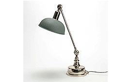 Lámpara de sobremesa Draa - Lámparas de Sobremesa - Iluminación