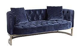 Sofá Vintage Midway - Sofás Vintage - Muebles Vintage