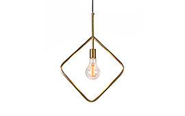 Lámpara de techo addra Grande - Lámparas de Techo - Iluminación