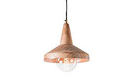 Lámpara de techo Menes