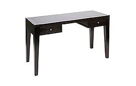 Mesa de escritorio Umi  - Mesas de Escritorio Clásicas - Muebles Clásicos
