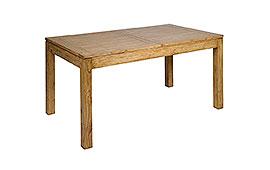 mesa de comedor iast