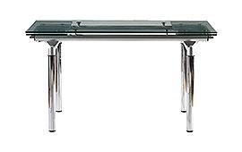 Mesa de comedor diseño Plitvice