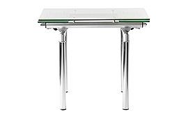 Mesa de comedor diseño Plitvice II