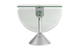 Mesa de comedor diseño Draco