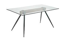 Mesa de comedor moderna Airy