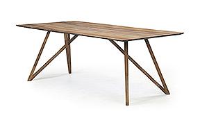 Mesa de comedor Melot