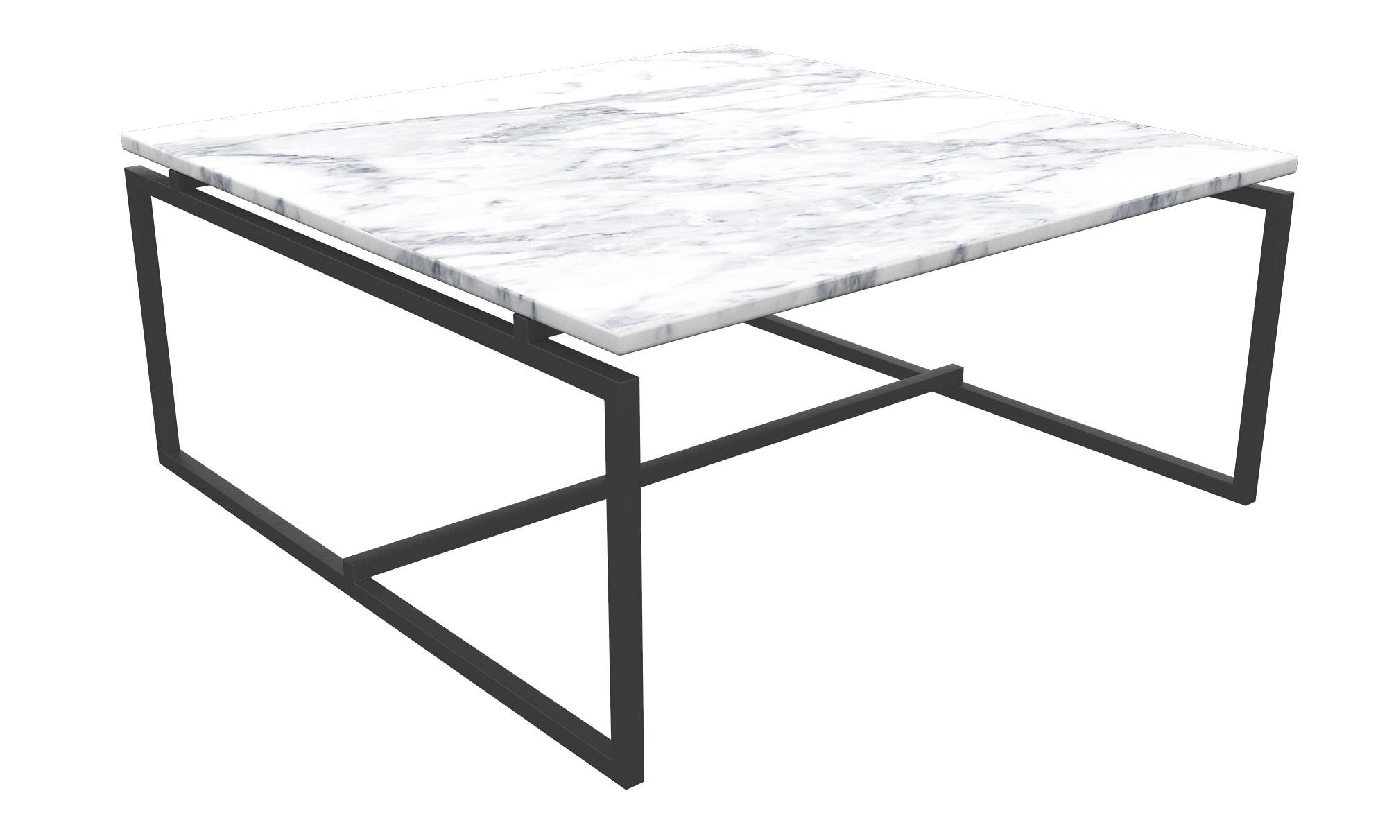 Mesa de centro m rmol dante en cosas de arquitectoscosas for Mesa centro marmol
