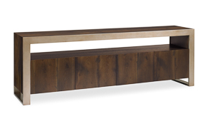 Mueble de TV Artisa