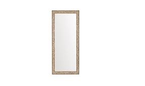 Espejo concha Artisan