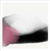 Cuadro canvas harmony II