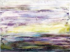 Cuadro canvas insomnia V