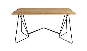 mesa de escritorio industrial Arquitec