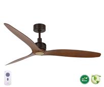 VINCENT ventilador de techo
