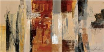 Cuadro canvas global
