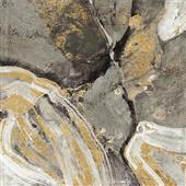 Cuadro canvas phoenix neutral