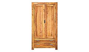 Armario Authentico 2 puertas