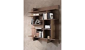 Librería Maze  Pacini & Cappellini