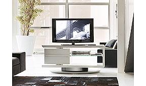 Mueble de TV Cast  Pacini & Cappellini