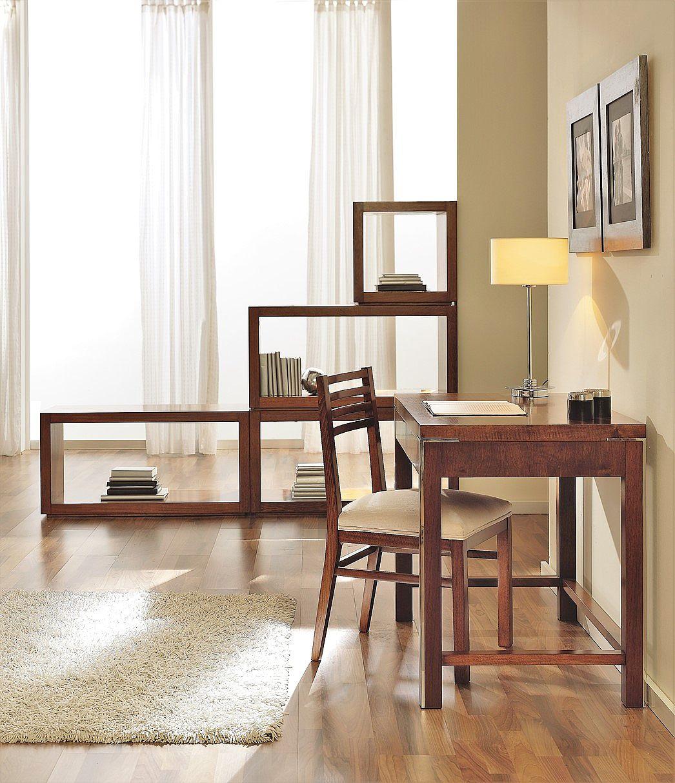 Mesa de escritorio moderna I Yunta
